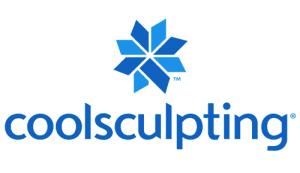 coolscultinglogo