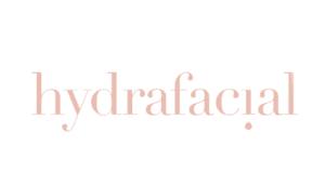 hydrafacial_IG_Icon
